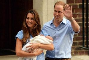 royal baby1